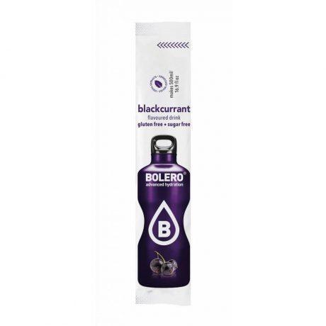 bolero-sticks-blackcurrant