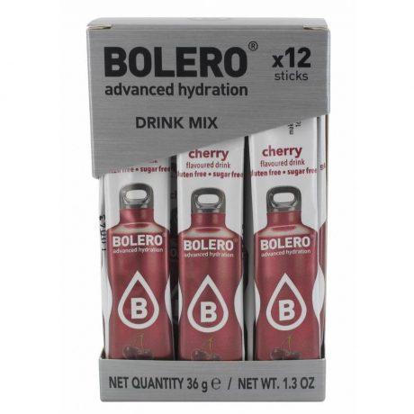 bolero-sticks-cherry-box