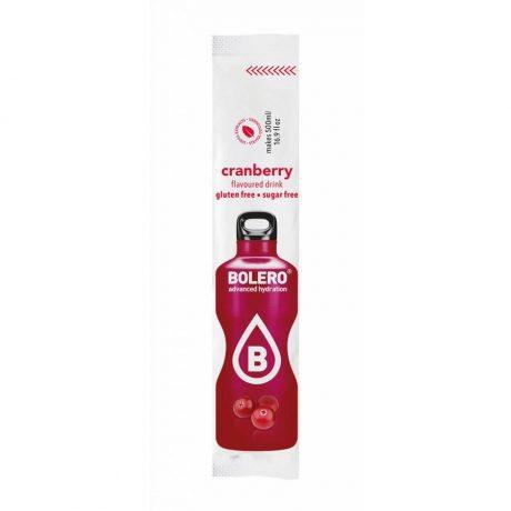 bolero-sticks-cranberry