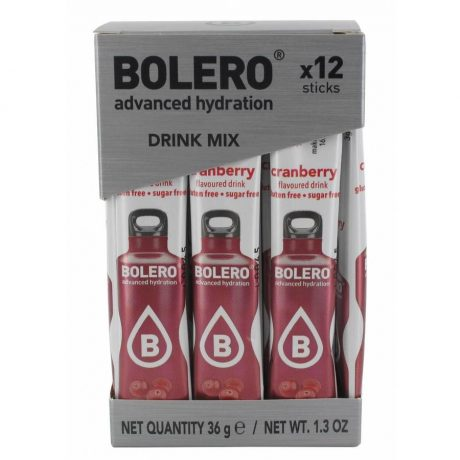 bolero-sticks-cranberry-box