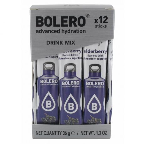 bolero-sticks-elderberry-box