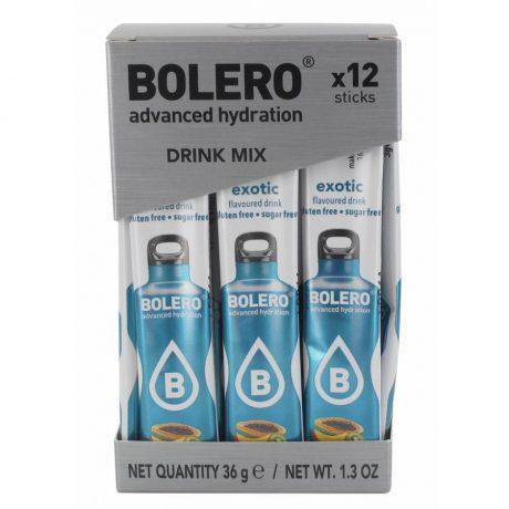 bolero-sticks-exotic-box