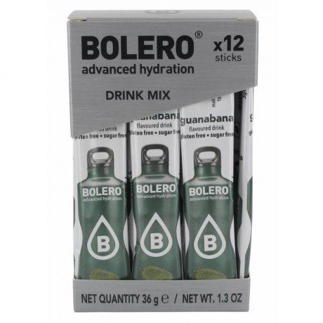 bolero-sticks-guanabana-box