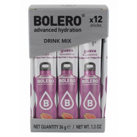 bolero-sticks-guava-box