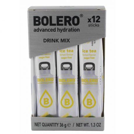 bolero-sticks-ice-tea-lemon-box