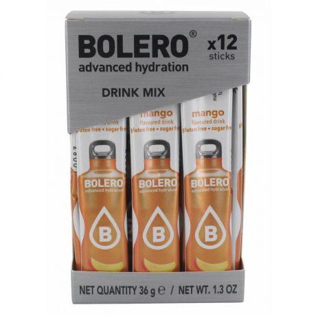 bolero-sticks-mango-box