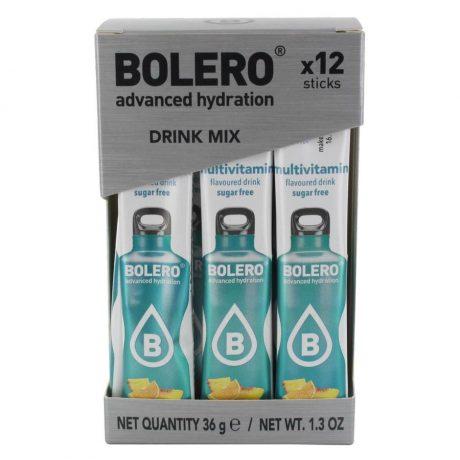 bolero-sticks-multivitamin-box