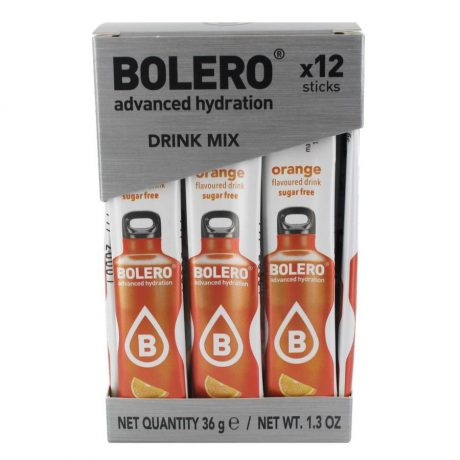 bolero-sticks-orange-box