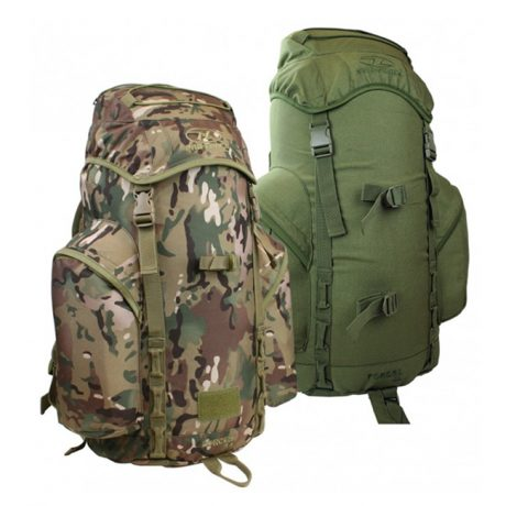 New Forces 44 Rucksack