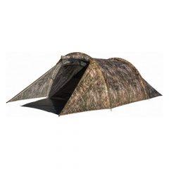 Blackthorn 2 Tent (2 man)