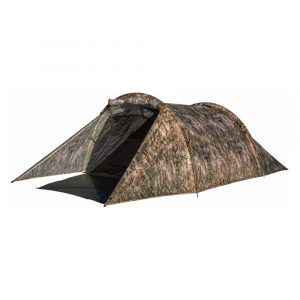 Blackthorn 2 Tent (2 man)