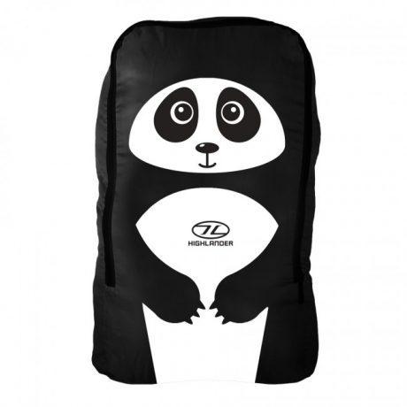 panda-sleeping-bag-prepper-pig