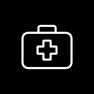Health, Hygiene & First Aid