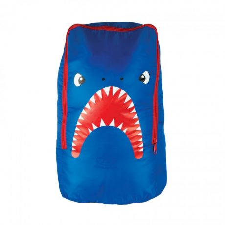 shark-sleeping-bag-prepper-pig