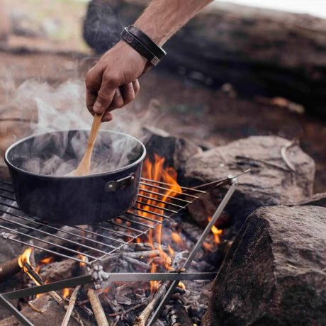 M1-Grill-Cooking-Fire-med