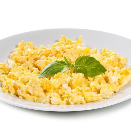 fyp-scrambled-egg__52974_zoom__26826_zoom