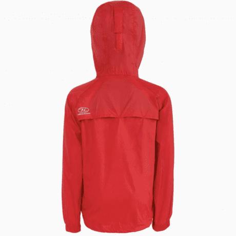 stow_go_jackets_kids9