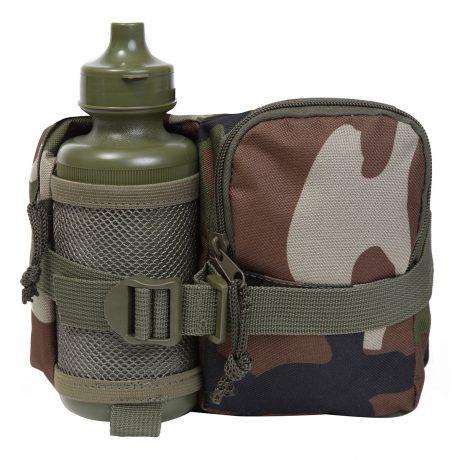 dpm-waist-bag-1