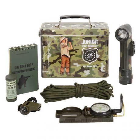 junior-explorer-kit-1
