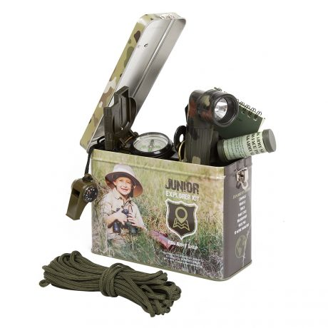 junior-explorer-kit