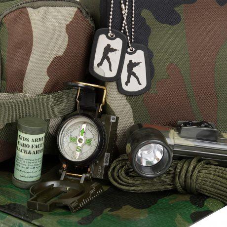 outdoor-adventure-kit-2