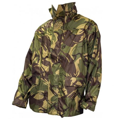sas-who-dares-wins-camo-jacket