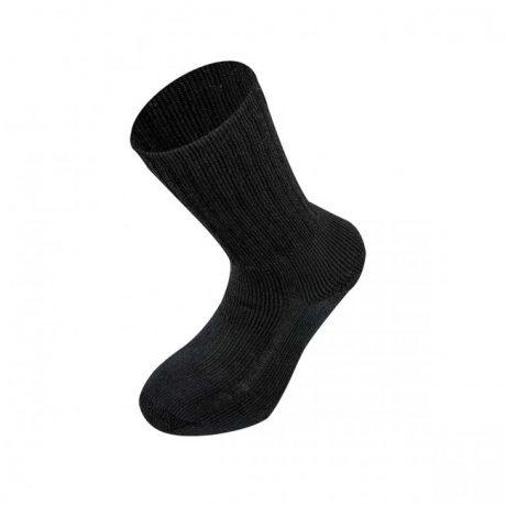 sas-who-dares-wins-kit-socks-norwegian-army