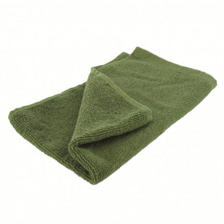 sas-who-dares-wins-olive-green-towels