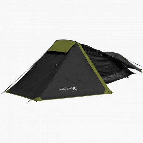 blackthorn-1-xl-tent-backpacking-camping-open-black