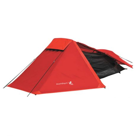 blackthorn-1-xl-tent-backpacking-camping-red-open
