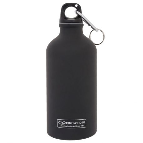 bottle-water-0.5l-500ml-black-alu-aluminium-hydration