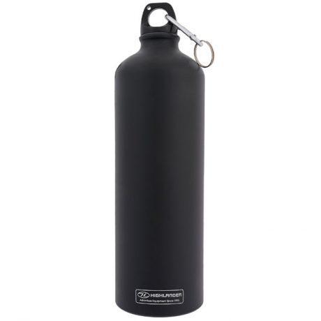 bottle-water-1l-1000ml-black-alu-aluminium-hydration