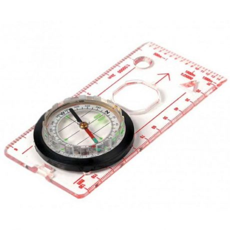 compass-deluxe-map-navigation-highlander-outdoor