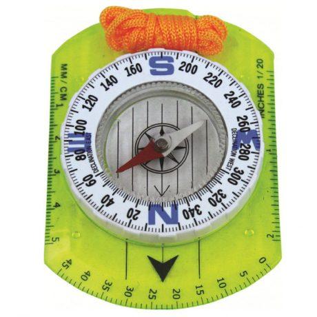 compass-orienteering-yellow-navigation-highlander