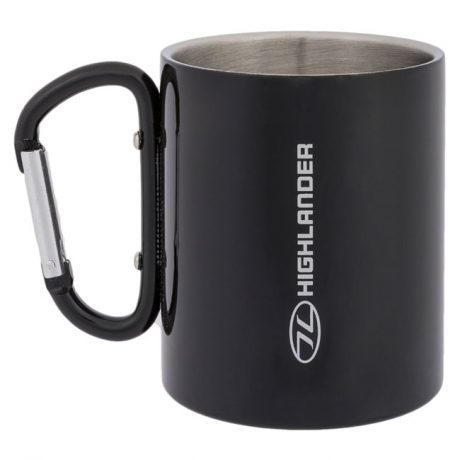 cup-karabiner-300ml-stainless-steel-double-walled-black