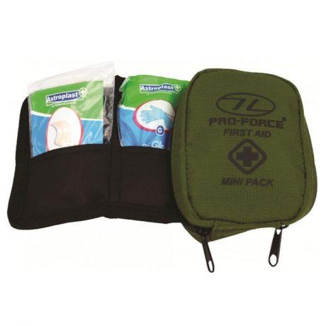 first-aid-mini-pack-highlander-military-green