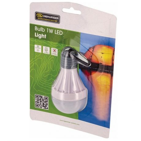 light-bulb-1w-led-highlander