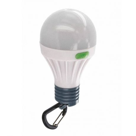 light-bulb-1w-led-highlander1