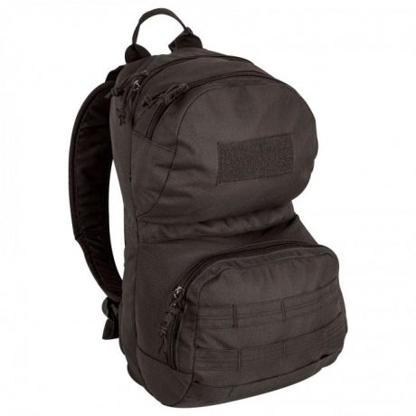 scout-pack-12l-black-rucksack-backpack