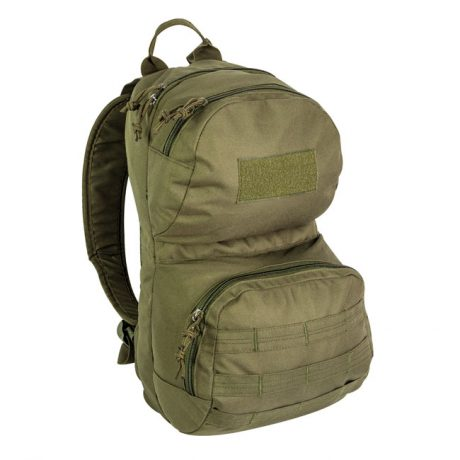 scout-pack-12l-olive-green-rucksack-backpack