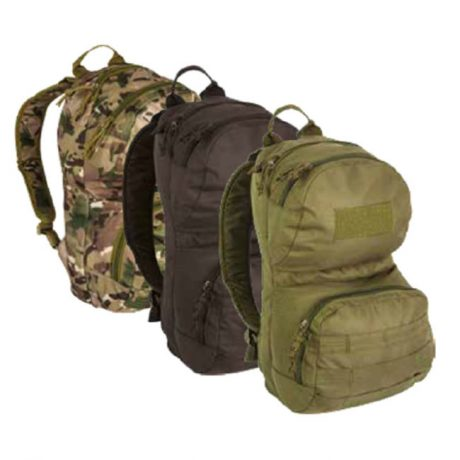 scout-pack-12l-rucksack-backpack-range