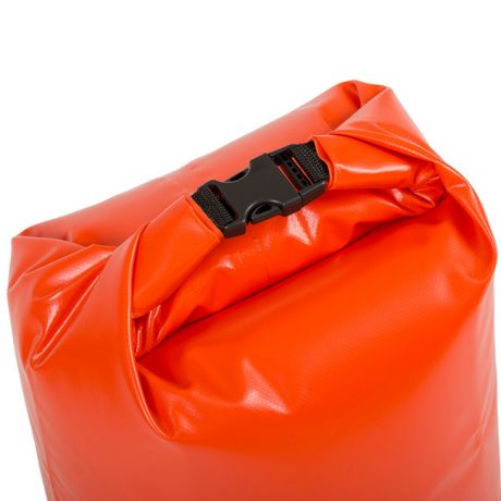 dry-bag-tri-laminate-pvc-16l-small-orange-clip