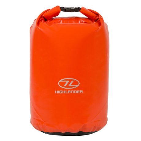 dry-bag-tri-laminate-pvc-16l-small-orange-full