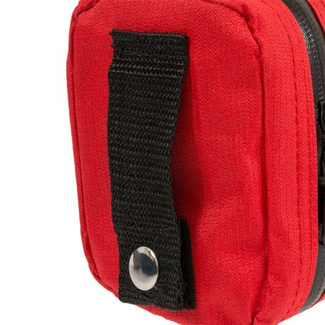 first-aid-mini-pack-highlander-red-belt-loop