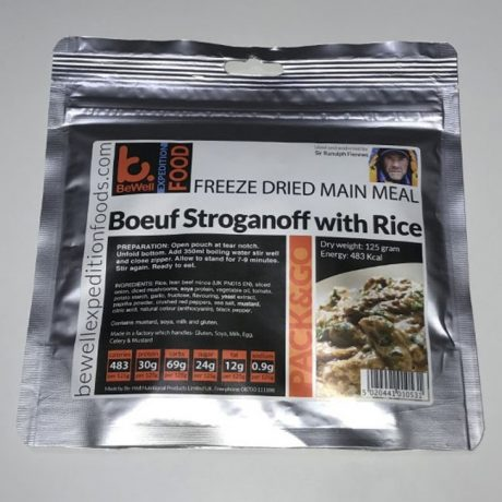 freeze-dried-beef-stroganoff-pack-and-go-483-kcal