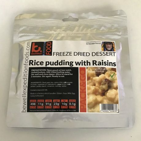 freeze-dried-rice-pudding-with-raisins-pack-and-go-498-kcal
