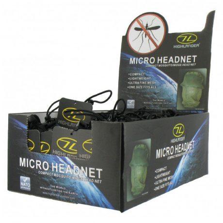 headnet-mesh-micro-midge-mosquito-net-highlander
