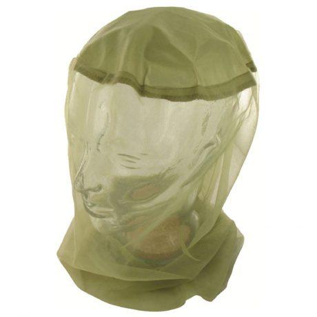 headnet-mesh-micro-midge-mosquito-net-highlander-display