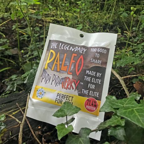 paleo-piri-piri-jerky-25g