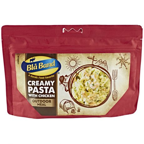 Freeze-Dried-Bla-Band-Creamy-Pasta-with-Chicken